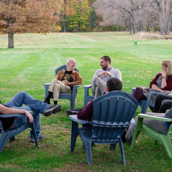Program in Interdisciplinary Studies | Institute for