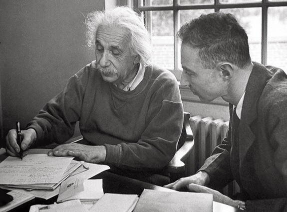 an analysis of the theories and works of albert einstein In march 1905 , einstein created the quantum theory of light, the idea that light   alongside max planck's work on quanta of heat einstein proposed one of the  ( in 'albert einstein: creator and rebel' by hoffmann, the author describes that.