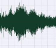 politics propaganda and the use and abuse of sound bites