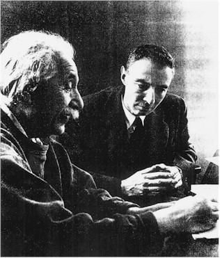 oppenheimer-einstein.jpg
