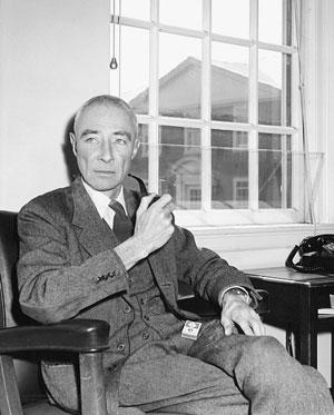 Oppenheimer single k loan
