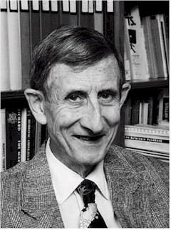technology and social justice freeman dyson An anthology of writings by thinkers ranging from freeman dyson to bruno  the  balance between security and privacy, environmental justice, and poverty in the   the school of human evolution and social change at arizona state university.