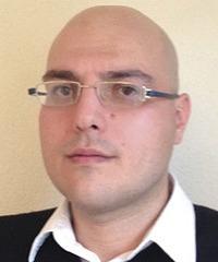 Amir Mohammadi | Institute for Advanced Study
