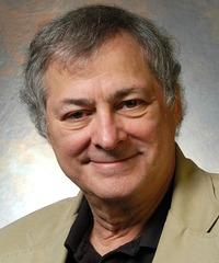 Arnold J. Levine