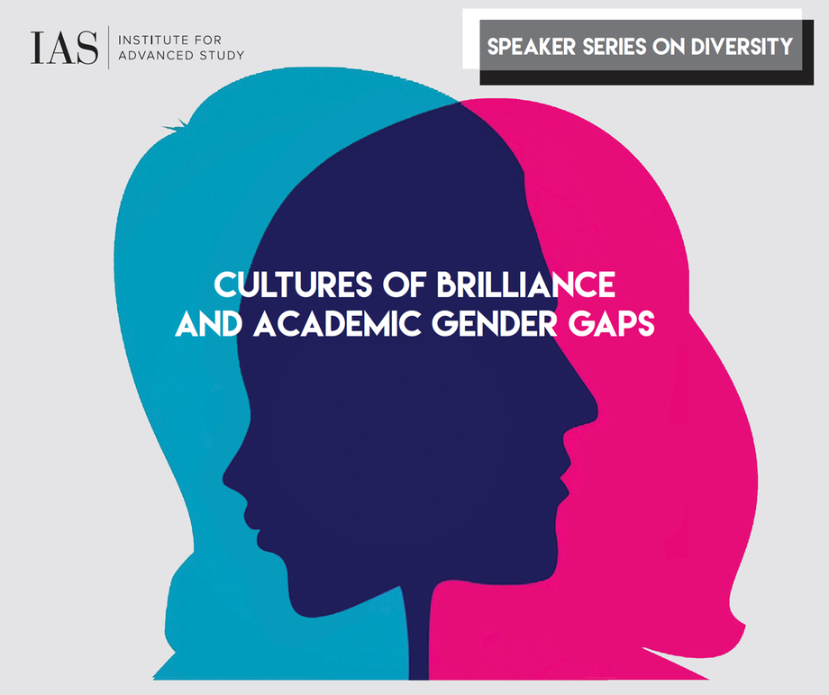 stereotyping gender diversity