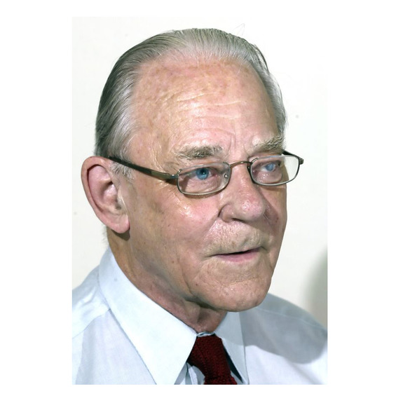 Christian Habicht 19262018 Acclaimed Historian And Leading