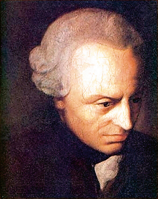 Leibniz  Kant  And The Possibility Of Metaphysics  And