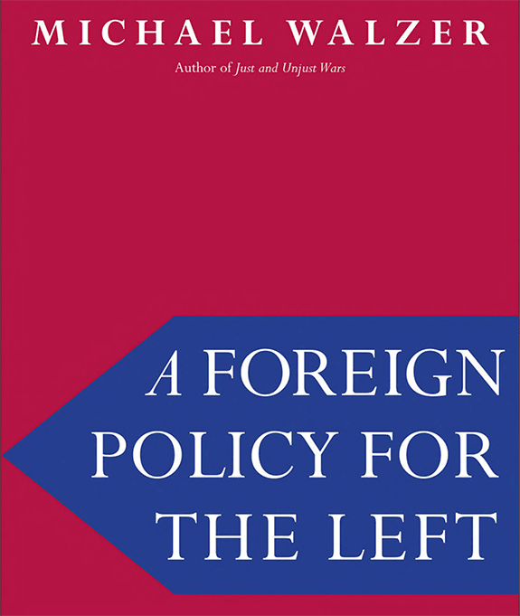 history of the uae foreign policy politics essay Government and politics foreign policy economic  government and politics print government and politics  budget, approve foreign and domestic.