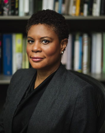 6f140c52595d3 Sociologist Alondra Nelson Joins Faculty of the Institute for Advanced Study