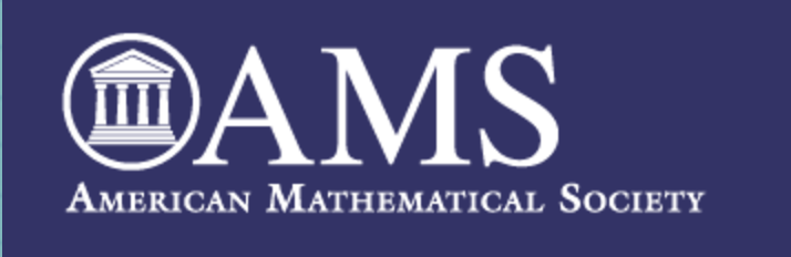 IAS Scholars Named Fellows of the American Mathematical