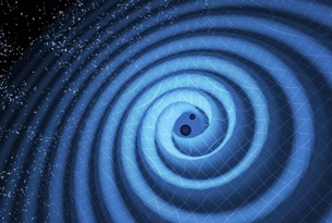 The Laser Interferometer Gravitational-Wave Observatory (LIGO) has spotted its second set of spacetime ripples, in this case coming from colliding black holes 14 and eight times the mass of the sun.