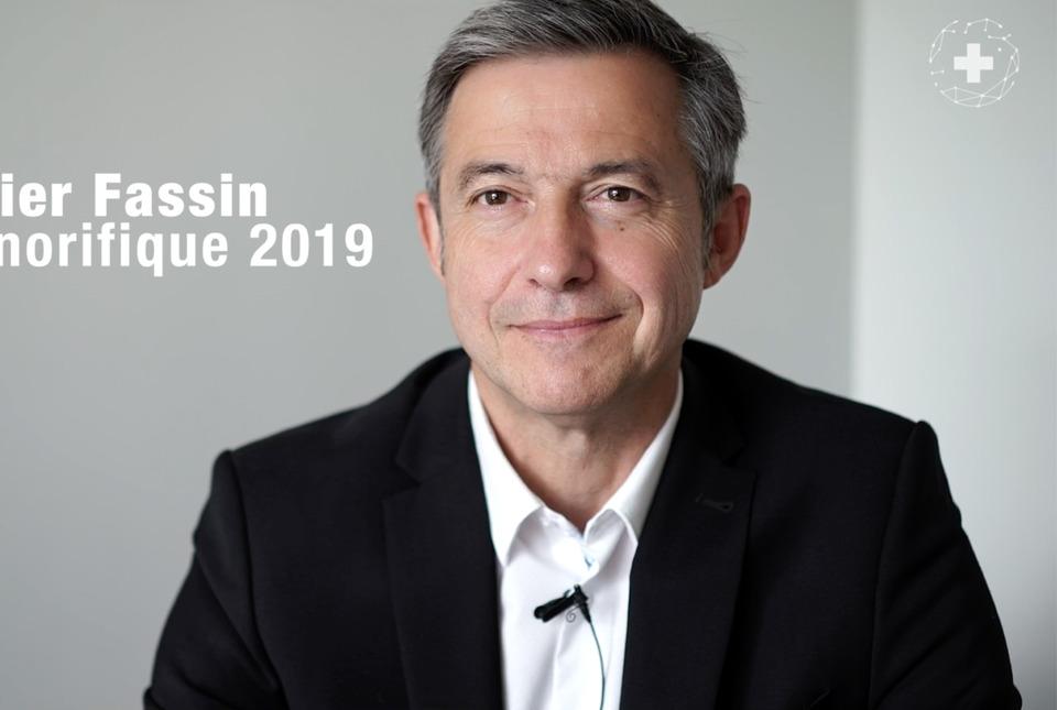 Didier Fassin